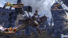 Imagen 33 de Golden Axe: Beast Rider