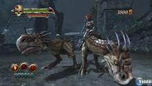 Imagen 32 de Golden Axe: Beast Rider
