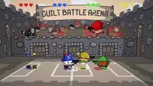 Imagen 26 de Guilt Battle Arena