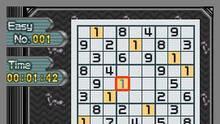 Imagen 7 de Sudoku Master