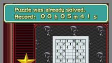 Imagen 5 de Sudoku Master