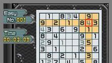 Imagen 4 de Sudoku Master
