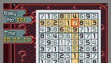 Imagen 3 de Sudoku Master