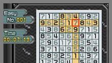 Imagen 2 de Sudoku Master