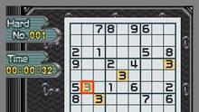 Imagen 1 de Sudoku Master
