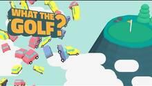 Imagen 8 de What the Golf?