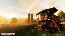 Imagen 1 de Farming Simulator 19