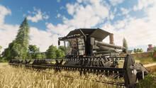 Imagen 2 de Farming Simulator 19