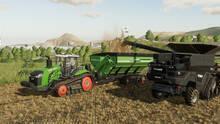 Imagen 3 de Farming Simulator 19