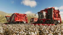 Imagen 4 de Farming Simulator 19