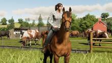 Imagen 5 de Farming Simulator 19