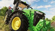 Imagen 6 de Farming Simulator 19