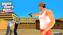 Imagen 77 de Grand Theft Auto: Vice City Stories