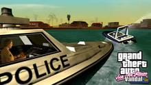 Imagen 75 de Grand Theft Auto: Vice City Stories