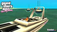 Imagen 74 de Grand Theft Auto: Vice City Stories