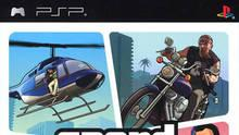 Imagen 81 de Grand Theft Auto: Vice City Stories