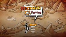 Imagen 5 de Stickman Fighting