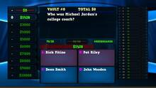 Imagen 3 de Trivia Vault Basketball Trivia
