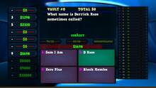 Imagen 4 de Trivia Vault Basketball Trivia