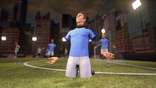 Imagen 1 de VRFC Virtual Reality Football Club