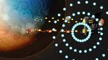 Imagen 57 de Steredenn: Binary Stars