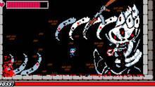 Imagen 1 de Super Benbo Quest: Turbo Deluxe