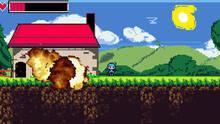 Imagen 2 de Super Benbo Quest: Turbo Deluxe