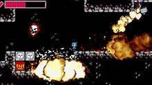 Imagen Super Benbo Quest: Turbo Deluxe