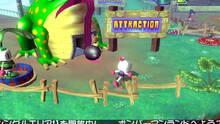 Imagen 9 de Bomberman Land