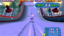 Imagen 8 de Bomberman Land