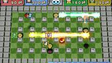 Imagen 7 de Bomberman Land
