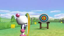 Imagen 13 de Bomberman Land