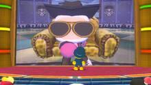 Imagen 12 de Bomberman Land