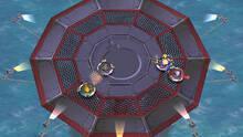 Imagen 10 de Bomberman Land