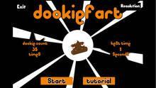 Imagen 1 de Count Dookie Fart