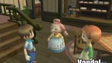 Imagen 10 de Harvest Moon: Tree of Peace