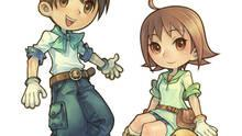 Imagen 17 de Harvest Moon: Tree of Peace