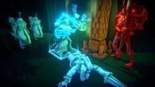Imagen 16 de Warhammer 40,000: Mechanicus