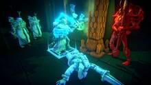 Imagen 22 de Warhammer 40,000: Mechanicus
