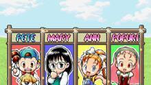 Imagen 11 de Puzzle de Harvest Moon