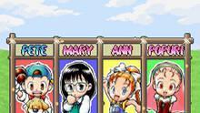 Imagen 5 de Puzzle de Harvest Moon