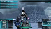 Imagen 62 de Assault Gunners HD Edition