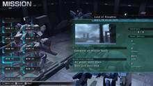 Imagen 63 de Assault Gunners HD Edition