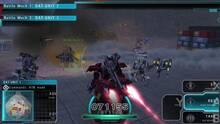 Imagen 64 de Assault Gunners HD Edition