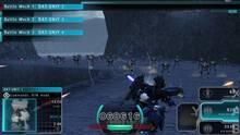 Imagen 67 de Assault Gunners HD Edition