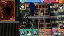 Imagen 10 de Yu-Gi-Oh! GX