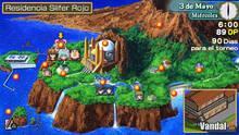 Imagen 9 de Yu-Gi-Oh! GX