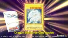 Imagen 8 de Yu-Gi-Oh! GX