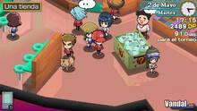 Imagen 7 de Yu-Gi-Oh! GX