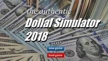 Imagen 4 de Dollal Simulator 2018